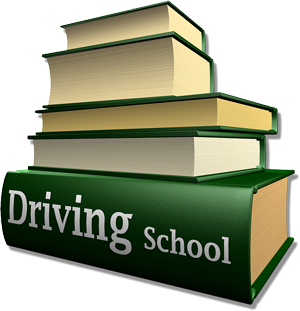 Driving school in Morden